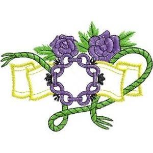 L02_emblem_ornament01