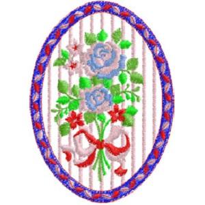 L06_emblem_ornament11
