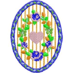 L07_emblem_ornament12