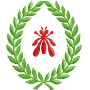 L08_emblem_ornament13