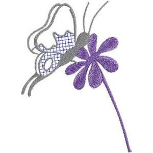 L10_butterfly01