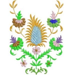 L16_emblem_ornament27