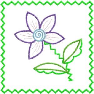 L18_plant17