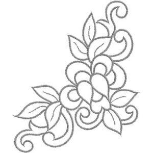L22_emblem_ornament03