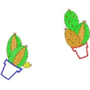 L29_plant29