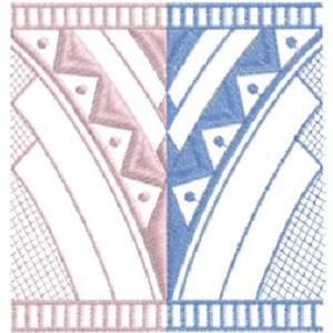 L38_emblem_ornament17