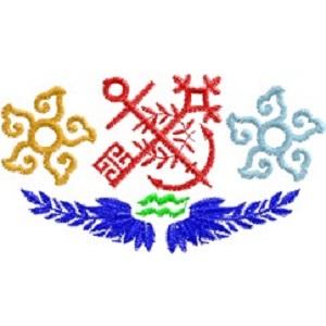 L39_emblem_ornament25