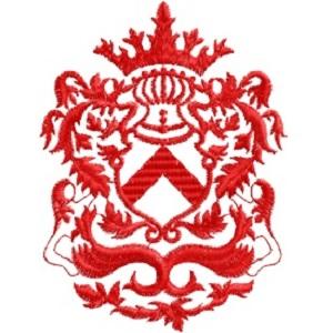 L40_emblem_ornament26