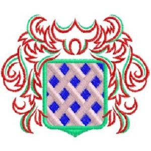 L43_emblem_ornament30