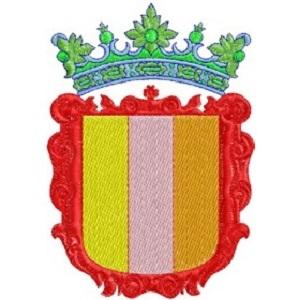L44_emblem_ornament28