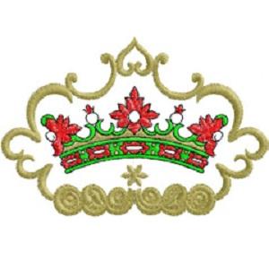 L45_emblem_ornament07