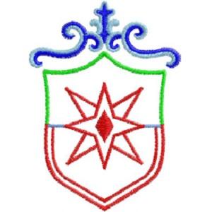 L46_emblem_ornament22