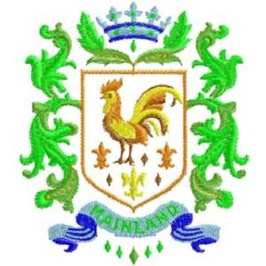 L48_emblem_ornament29