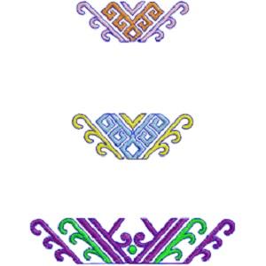 L51_emblem_ornament18