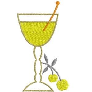L54_food_drink13