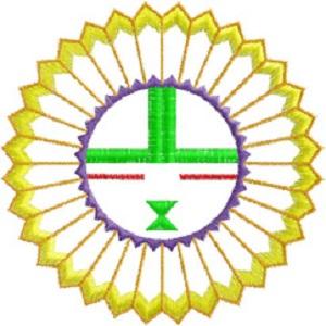 L55_emblem_ornament19