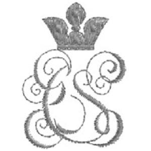 S01_emblem_ornament33