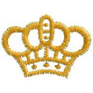 S02_emblem_ornament31