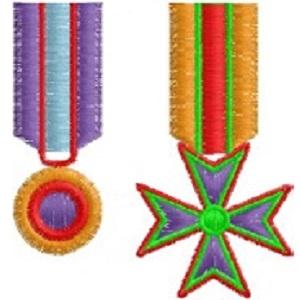 S03_emblem_ornament23
