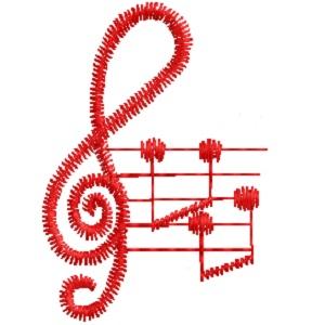 S04_music03