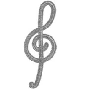 S06_music05