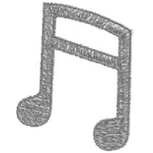 S07_music06