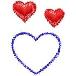 S10_heart02