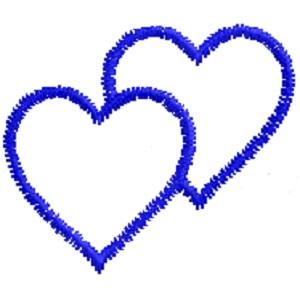 S11_heart03