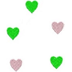 S17_heart05