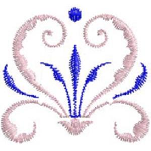 S18_emblem_ornament16