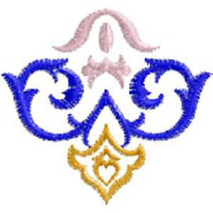 S21_emblem_ornament08