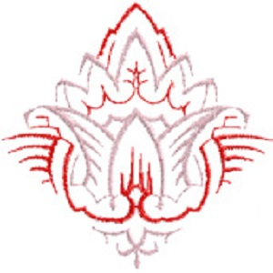 S22_emblem_ornament09
