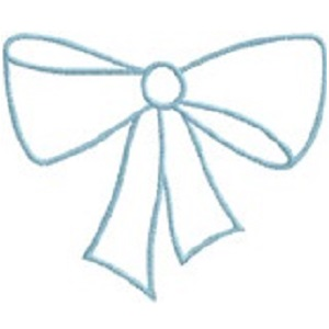 S30_ribbon08