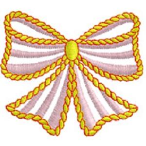 S31_ribbon05