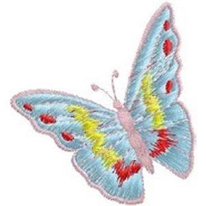 S47_butterfly02