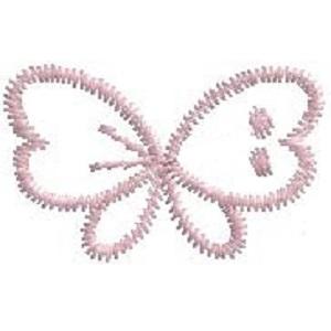 S49_butterfly04