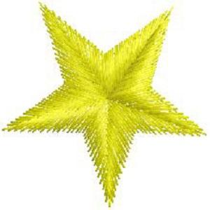 S51_star04
