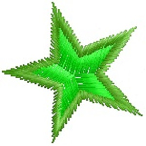 S52_star05