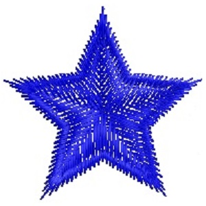 S53_star07
