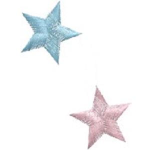 S54_star06