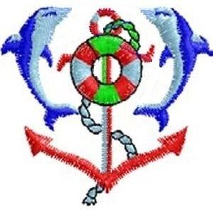 S63_emblem_ornament05