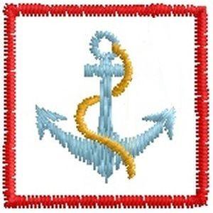 S64_emblem_ornament06