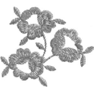 S71_plant14